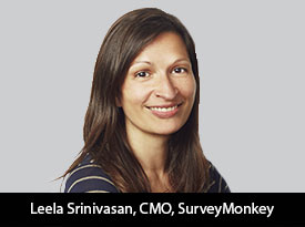 thesiliconreview-leela-srinivasan-cmo-surveymonkey-19