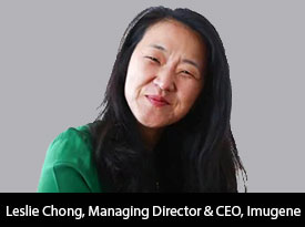 thesiliconreview-leslie-chong-managing-director-ceo-imugene-18
