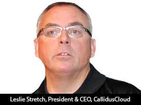thesiliconreview-leslie-stretch-ceo-calliduscloud-17
