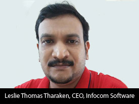 thesiliconreview Committed To Provide Cost-Effective Premium Qualit
