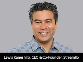 thesiliconreview-lewis-kaneshiro-ceo-streamlio-18
