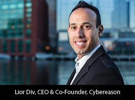 The World's Most Powerful Cybersecurity Analytics Platform: Cybereason