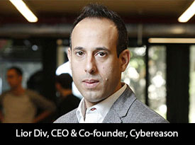 An End-To-End Cybersecurity Solution Built To Empower Defenders: Cybereason