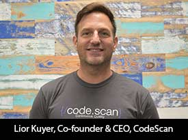 thesiliconreview-lior-kuyer-ceo-codeScan-21.jpg