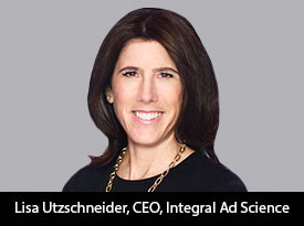thesiliconreview-lisa-utzschneider-ceo-integral-ad-science-20.jpg