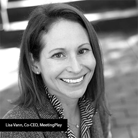 thesiliconreview-lisa-vann-co-ceo-meetingplay-19