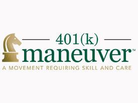 thesiliconreview-logo-401-k-maneuver-21.jpg