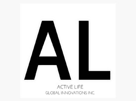 thesiliconreview-logo-active-life-global-innovations-inc-20.jpg