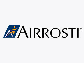 An expert offering best in class alternatives to surgery, pain management, and long-term chiropractic programs: Airrosti