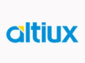 thesiliconreview-logo-altiux-21.jpg