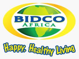 thesiliconreview-logo-bidco-africa-21.jpg