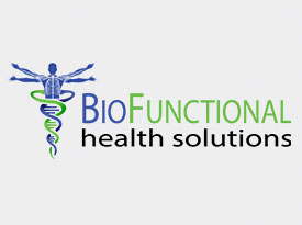 thesiliconreview-logo-biofunctional-health-solutions-20.jpg