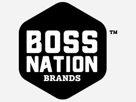 thesiliconreview-logo-boss-nation-brands-inc-20.jpg