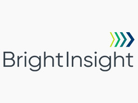 thesiliconreview-logo-brightinsight-inc-20.jpg