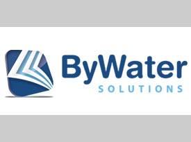 Empower Libraries by Giving Them the Technological Flexibility and Freedom They Deserve: ByWater Solutions
