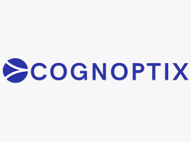 A pioneer in creating and developing a simple, innovative, non-invasive eye scanning test to aid in the early detection and diagnosis of Alzheimer's Disease: Cognoptix