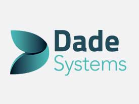 DadeSystems – Providing easy-to-deploy technology that enables businesses to more efficiently accept and reconcile payments and remit