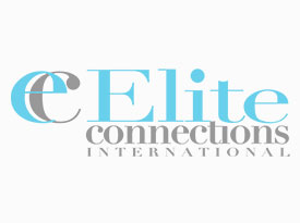 From Traditional Matchmaking Systems of Yesterday to Contemporary Culture of Today, Finding Perfect Match Made Easy: Elite Connections International