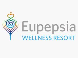 thesiliconreview-logo-eupepsia-wellness-resort-20.jpg