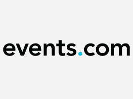thesiliconreview-logo-events-com-20.jpg