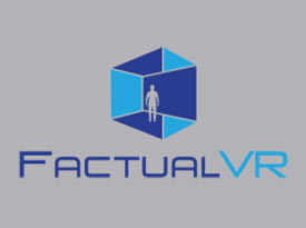 FactualVR – Improving Justice through Virtual Reality