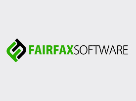thesiliconreview-logo-fairfax-software-20.jpg