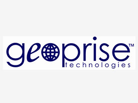 Rise to the top with Geoprise Technologies' highly ingenious ERP solutions
