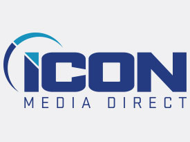 Scale your business through performance media and achieve maximized ROI with Icon Media Direct, a leading brand response media agency
