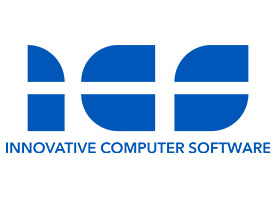 thesiliconreview-logo-innovative-computer-software121-20