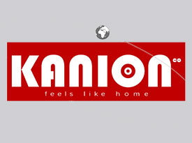 thesiliconreview-logo-kanion-group-20.jpg