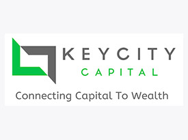 thesiliconreview-logo-keycity-capital-20.jpg