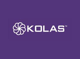 thesiliconreview-logo-kolas-21.jpg
