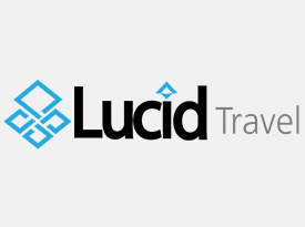 Ben Knosby, Lucid Travel Founder and CEO: 'Innovation in sports travel will come from automating the complex, tedious process of hotel management for tournament hosts & teams.'