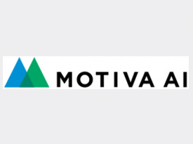 Motiva AI: Better Audience Engagement through Machine Learning