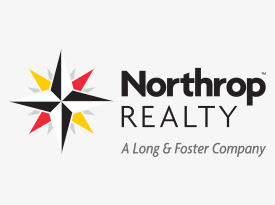 Creig Northrop, Founder, and CEO of Northrop Realty Speaks to The Silicon Review: 'Despite the Pandemic, We Continue to Build on Our Foundation And Forward-Thinking Model'