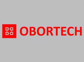 thesiliconreview-logo-obortechglobal-ou-21.jpg