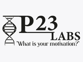 thesiliconreview-logo-p23-labs-21.jpg