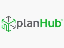 thesiliconreview-logo-planhub-21.jpg