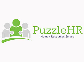 thesiliconreview-logo-puzzlehr-20.jpg