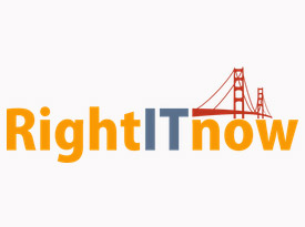 thesiliconreview-logo-rightitnow-21.jpg