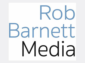 thesiliconreview-logo-rob-barnett-media-21.jpg