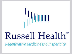 thesiliconreview-logo-russell-health-inc-21.jpg