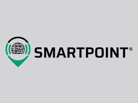 thesiliconreview-logo-smartpoint-21.jpg