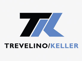 """""""We have entered a new era of consumerism where authenticity and trust will hold the greatest currency."""" Trevelino/Keller"""