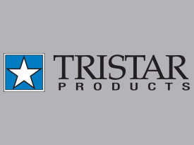 Tristar Products, Inc: Creating #1 Brands Worldwide for Over 25 Years