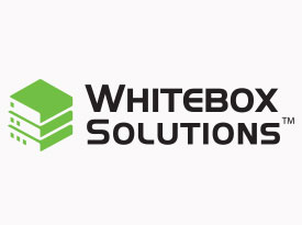 In Conversation with Tom Inglese, Vice-President,  Whitebox Solutions Business Unit: 'The whitebox is the future of network design and our Whitebox Solutions give our customers a rock-solid platform on which to layer their own innovations.'