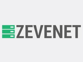 thesiliconreview-logo-zevenet-21.jpg
