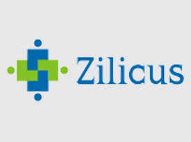 thesiliconreview-logo-zilicus-20.jpg