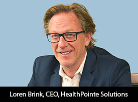 Loren Brink and HealthPointe Solutions Revolutionizing the Healthcare Industry through Cognitive Artificial Intelligence