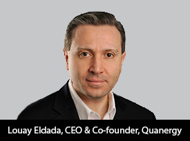 thesiliconreview-louay-eldada-ceo-quanergy-19